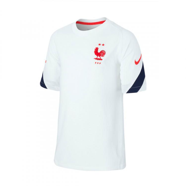 camiseta-nike-francia-breathe-strike-top-ss-2020-2021-nino-white-blackened-blue-university-red-no-spons-0.jpg