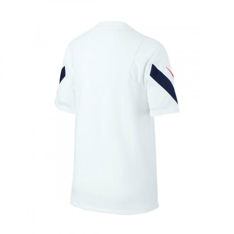 camiseta-nike-francia-breathe-strike-top-ss-2020-2021-nino-white-blackened-blue-university-red-no-spons-1.jpg