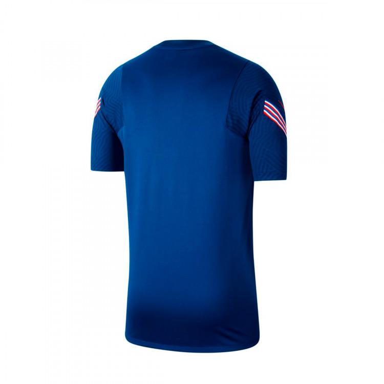 camiseta-nike-ent-m-nk-brt-strk-top-ss-sport-royalsport-royalchallenge-red-no-s-1.jpg