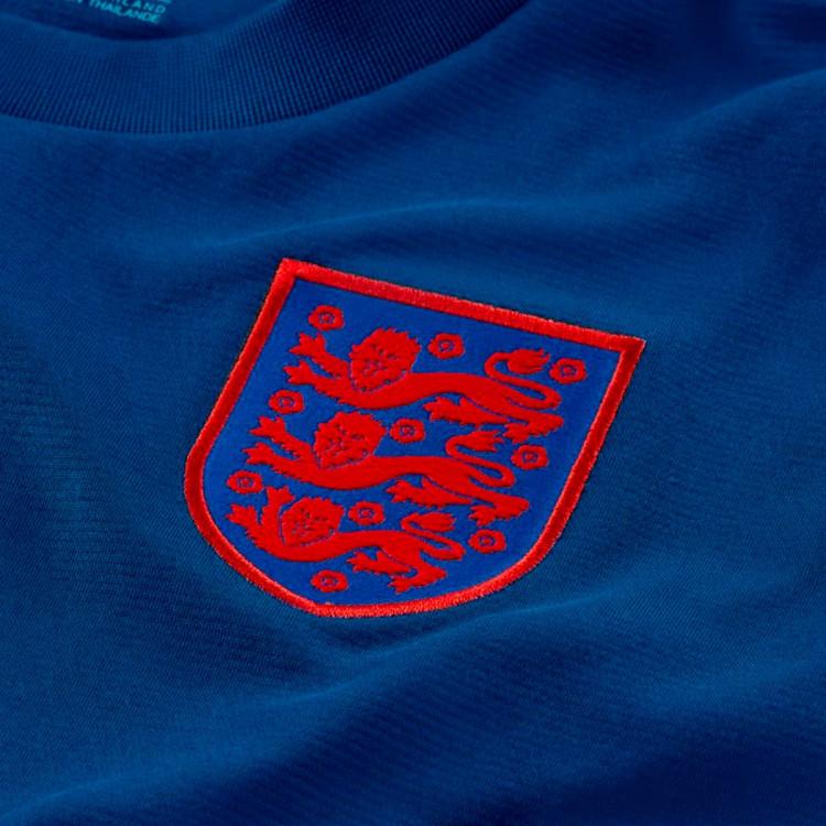camiseta-nike-ent-m-nk-brt-strk-top-ss-sport-royalsport-royalchallenge-red-no-s-2.jpg