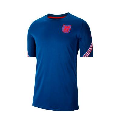 camiseta-nike-ent-m-nk-brt-strk-top-ss-sport-royalsport-royalchallenge-red-no-s-0.jpg