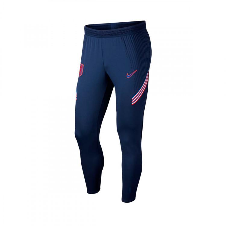 pantalon-largo-nike-inglaterra-vaporknit-strike-kz-2020-2021-midnight-navy-sport-royal-challenge-red-0.jpg