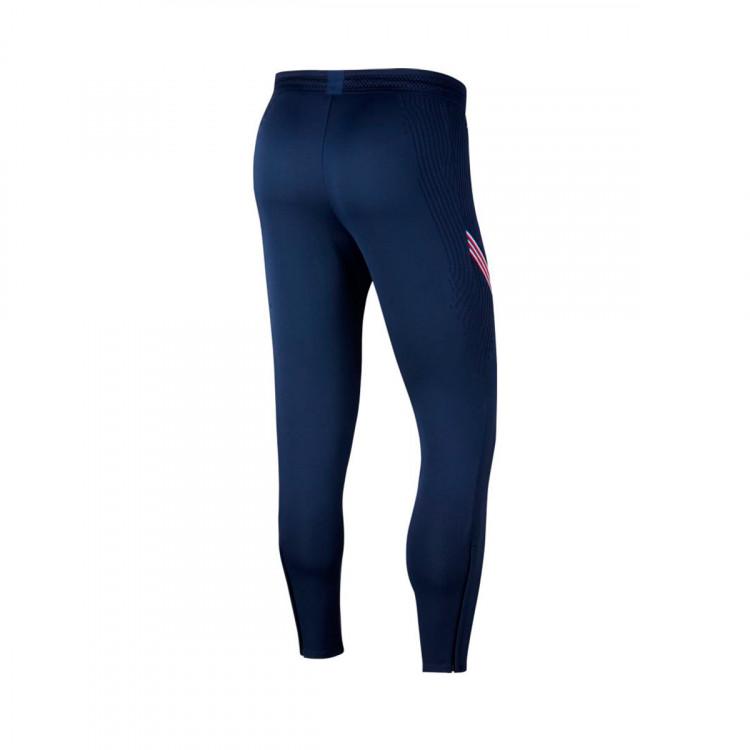 pantalon-largo-nike-inglaterra-vaporknit-strike-kz-2020-2021-midnight-navy-sport-royal-challenge-red-1.jpg