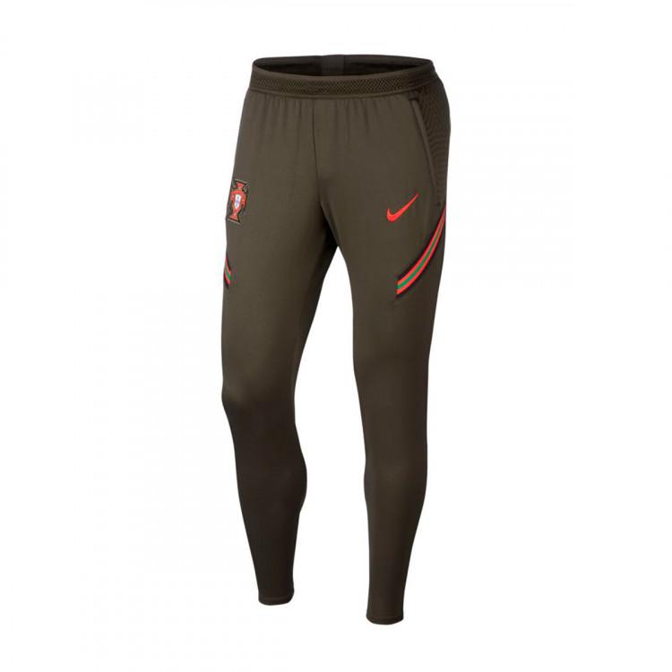 pantalon-largo-nike-portugal-dri-fit-strike-kp-2020-2021-sequoia-sport-red-sport-red-0.jpg