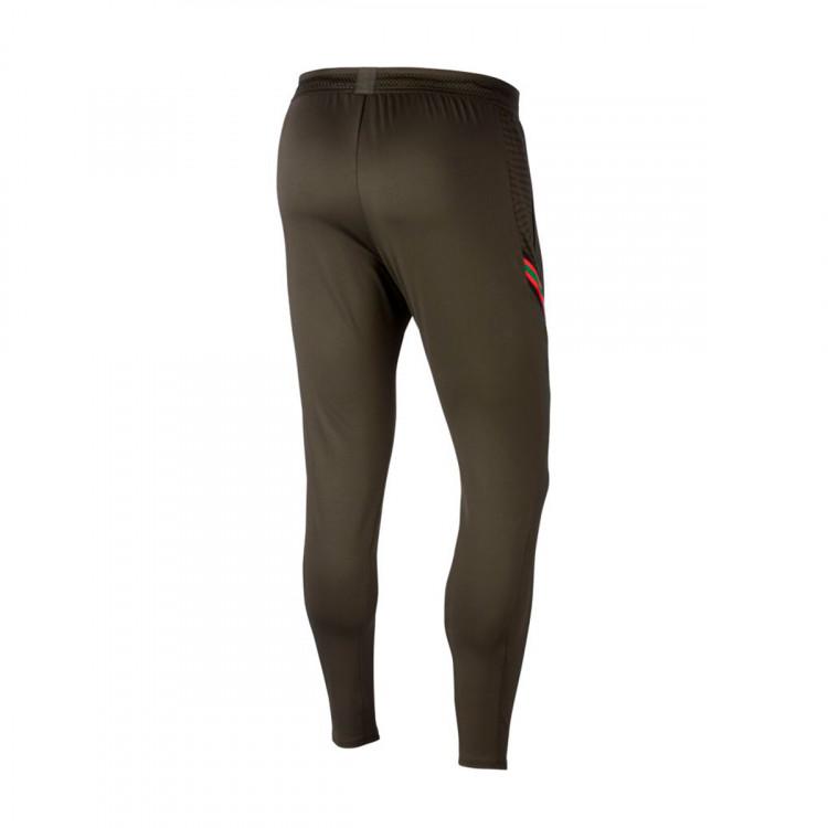 pantalon-largo-nike-portugal-dri-fit-strike-kp-2020-2021-sequoia-sport-red-sport-red-1.jpg