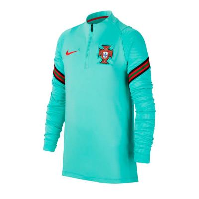 sudadera-nike-portugal-dri-fit-strike-dril-top-2020-2021-nino-mint-sport-red-sport-red-0.jpg