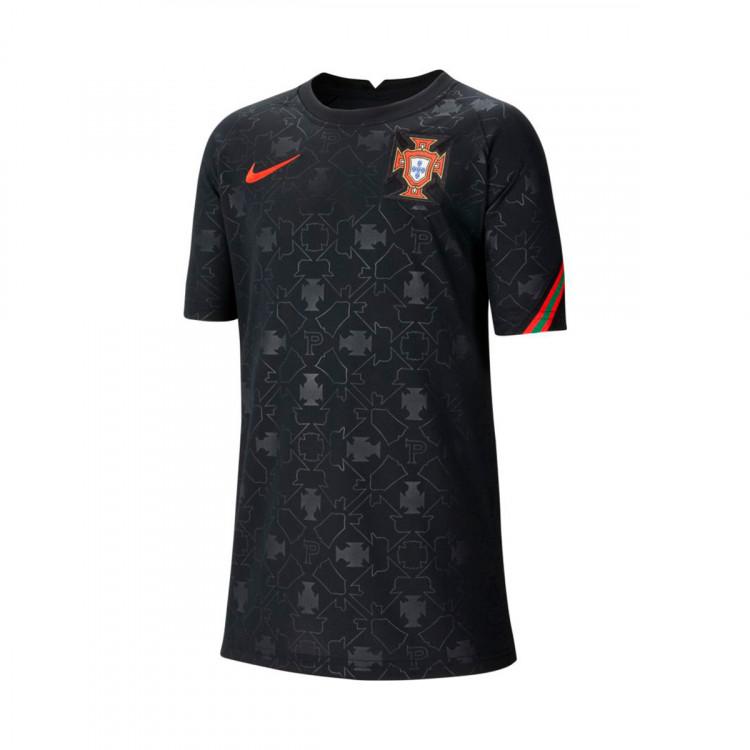 camiseta-nike-portugal-pre-match-top-2020-2021-nino-black-challenge-red-challenge-red-0.jpg