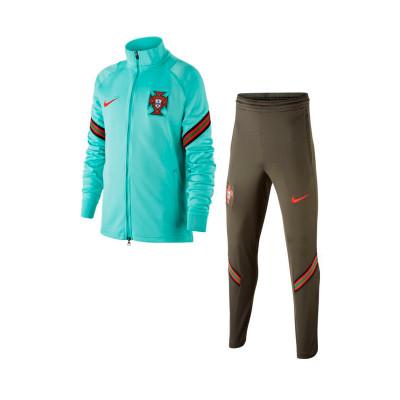 chandal-nike-portugal-dri-fit-strike-k-2020-2021-nino-mint-sequoia-sport-red-0.jpg