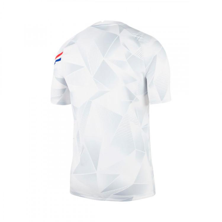 camiseta-nike-holanda-pre-match-2020-2021-white-white-safety-orange-safety-orange-1.jpg
