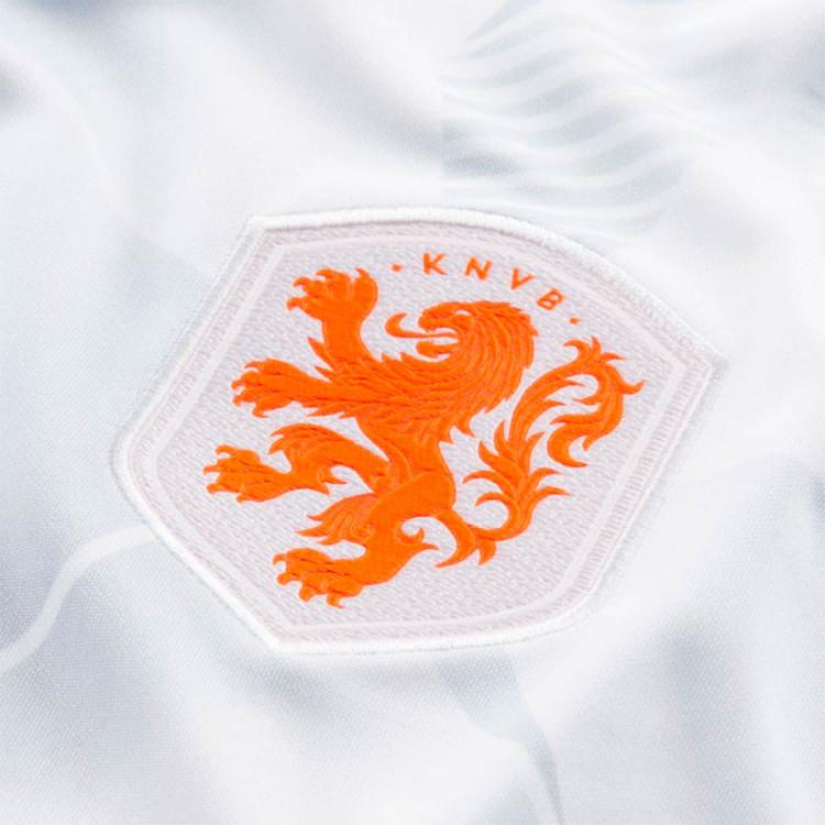 camiseta-nike-holanda-pre-match-2020-2021-white-white-safety-orange-safety-orange-2.jpg