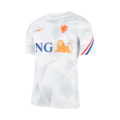 camiseta-nike-holanda-pre-match-2020-2021-white-white-safety-orange-safety-orange-0.jpg