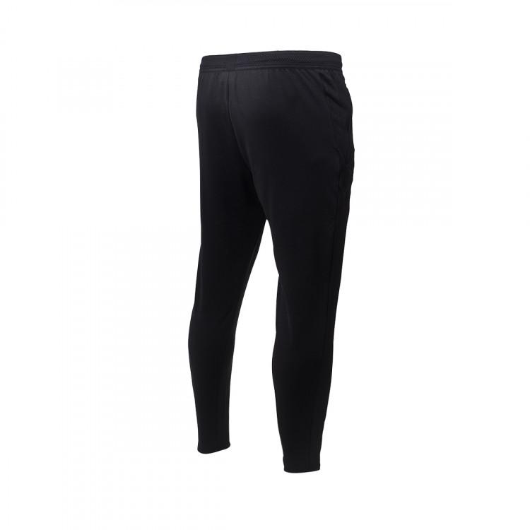 pantalon-largo-nike-brasil-dri-fit-strike-kp-2020-2021-negro-1.jpg
