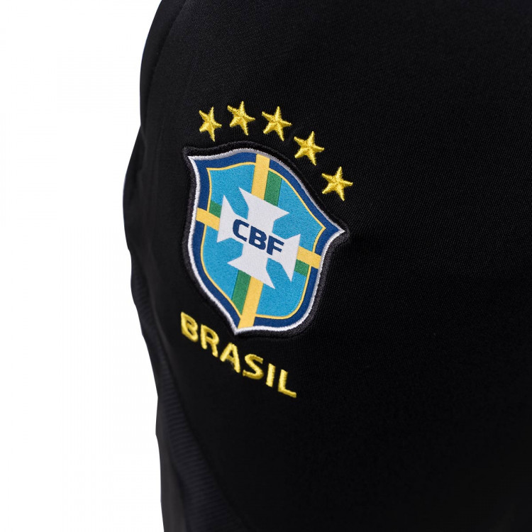 pantalon-largo-nike-brasil-dri-fit-strike-kp-2020-2021-negro-2.jpg