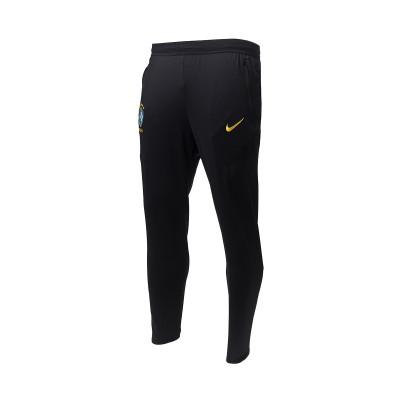 pantalon-largo-nike-brasil-dri-fit-strike-kp-2020-2021-negro-0.jpg