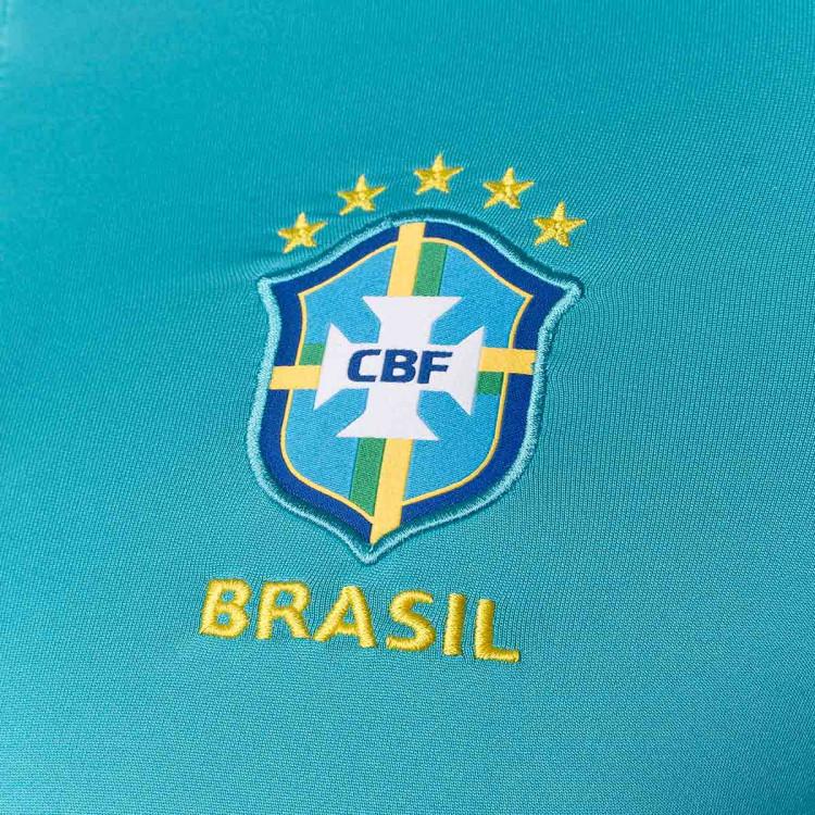 sudadera-nike-brasil-dri-fit-strike-dril-top-2020-2021-turquesa-3.jpg
