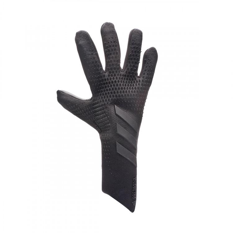 guante-adidas-predator-pro-nino-black-night-metallic-1.jpg