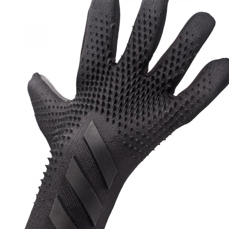guante-adidas-predator-pro-nino-black-night-metallic-4.jpg
