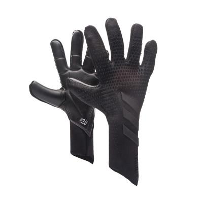 guante-adidas-predator-pro-nino-black-night-metallic-0.jpg