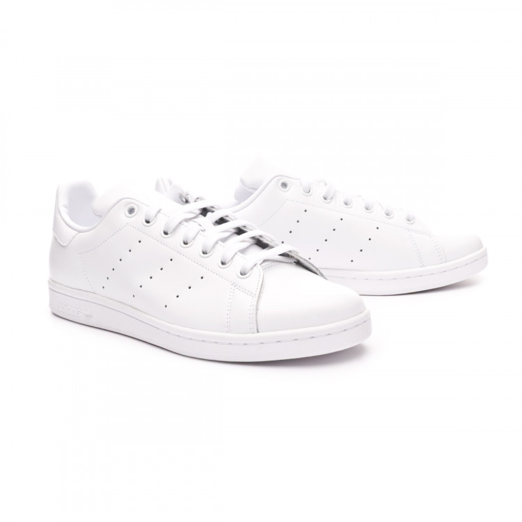 adidas stan smith zaragoza