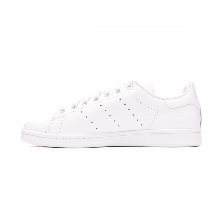 zapatilla-adidas-stan-smith-white-2.jpg