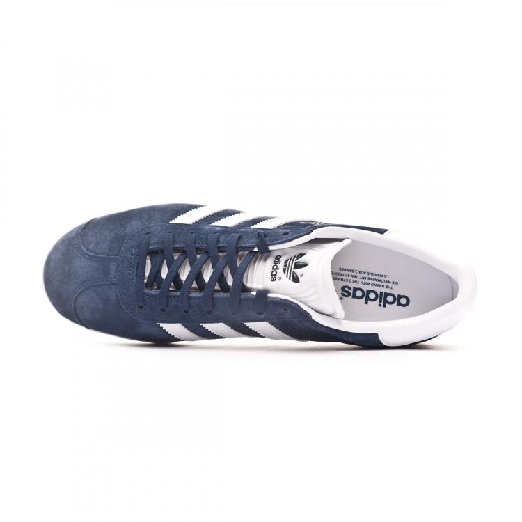 zapatilla-adidas-gazelle-navy-white-gold-metallic-4.jpg