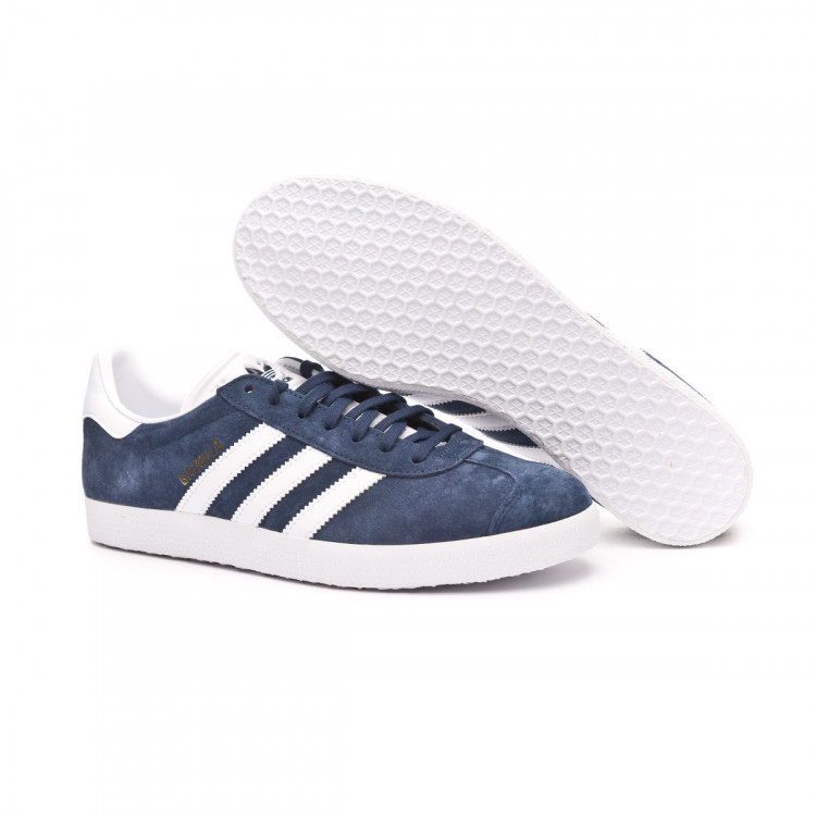 zapatilla-adidas-gazelle-navy-white-gold-metallic-5.jpg