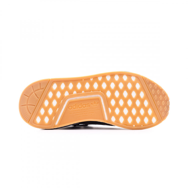 zapatilla-adidas-nmd-r1-white-3.jpg