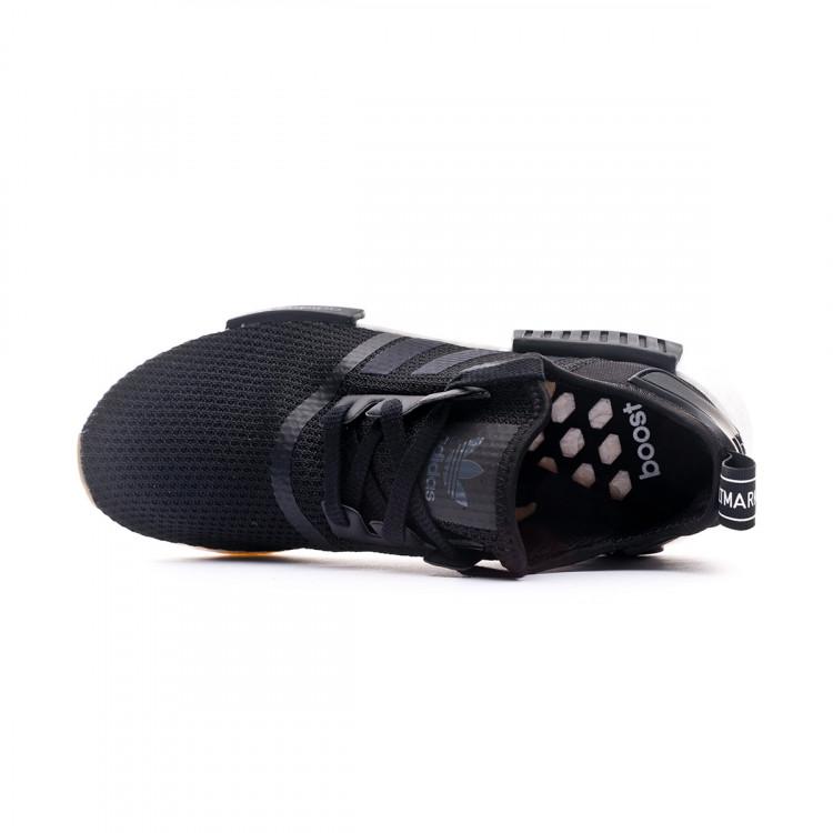 zapatilla-adidas-nmd-r1-white-4.jpg