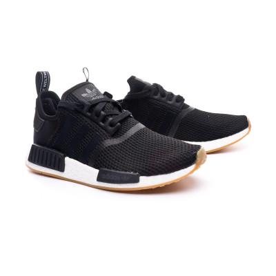 zapatilla-adidas-nmd-r1-white-0.jpg