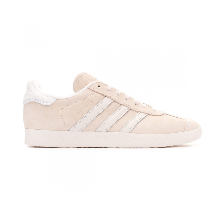 zapatilla-adidas-gazelle-beige-white-1.jpg