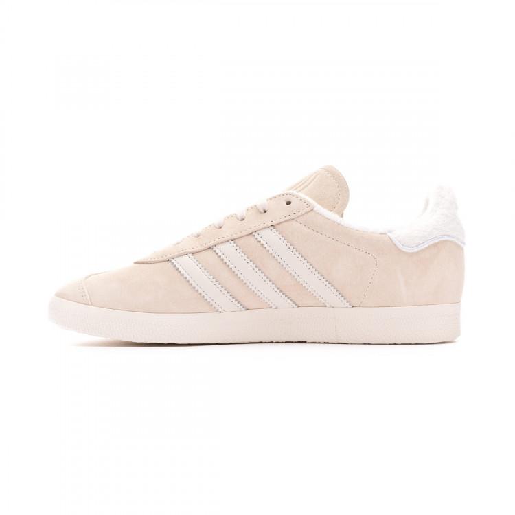 zapatilla-adidas-gazelle-beige-white-2.jpg