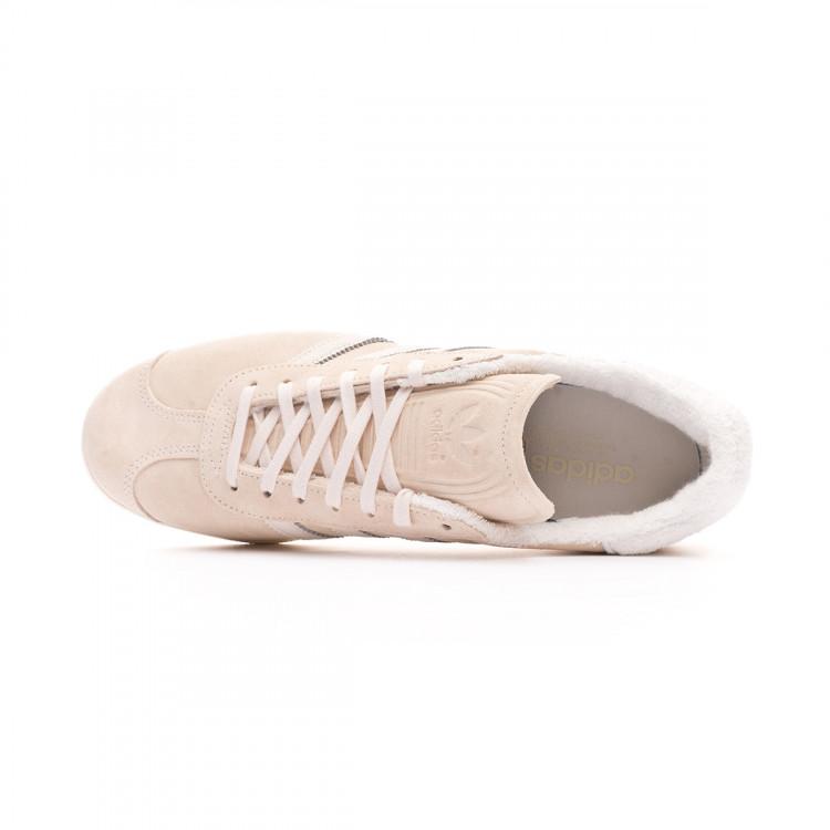 zapatilla-adidas-gazelle-beige-white-4.jpg