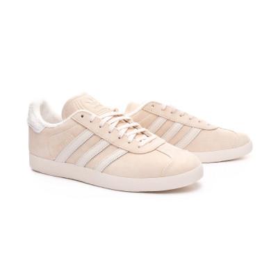 zapatilla-adidas-gazelle-beige-white-0.jpg