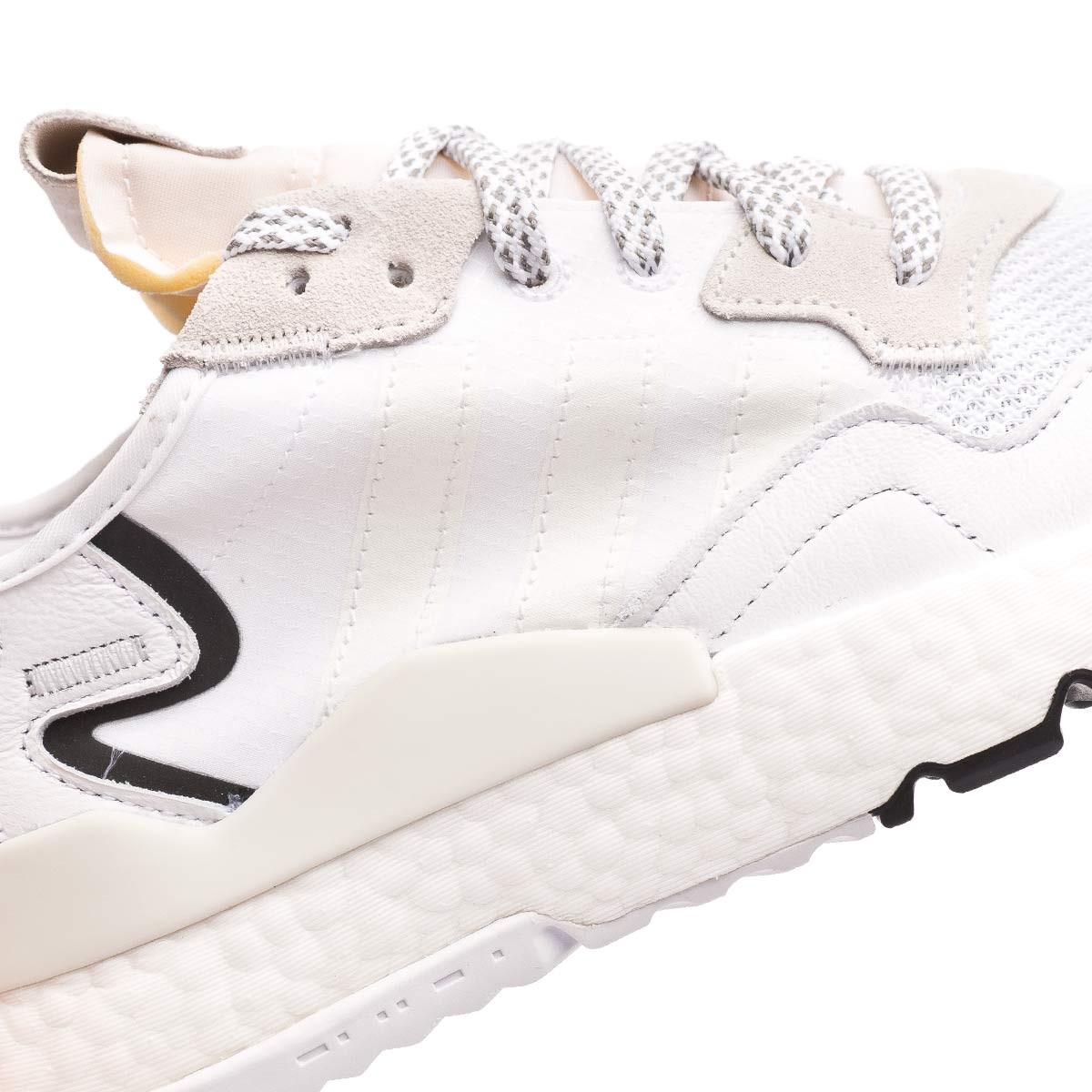 scarpe adidas nite jogger