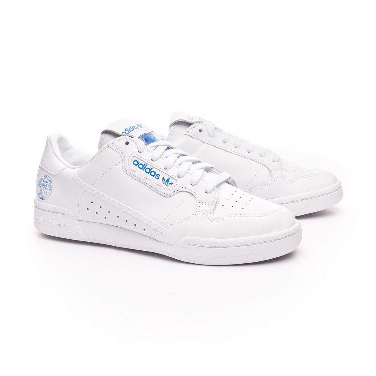 mizuno futsal shoes online 80