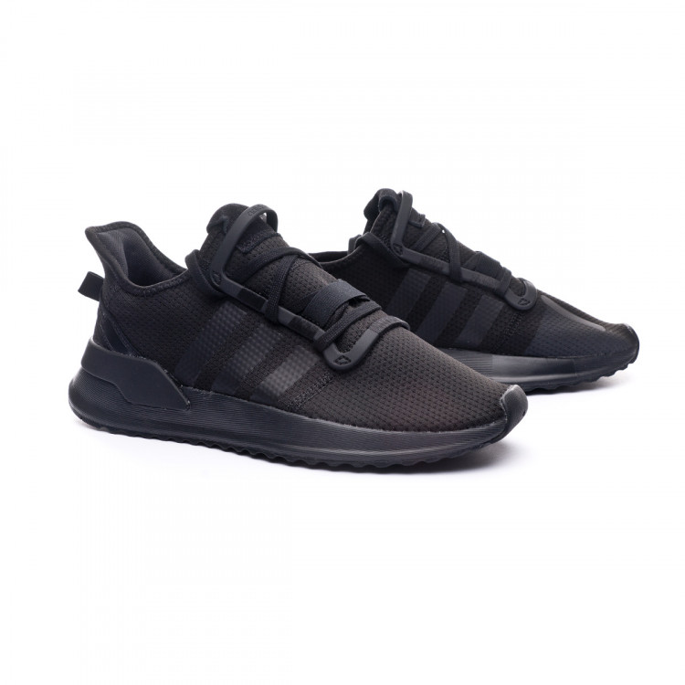 zapatilla-adidas-u-path-run-black-0.jpg