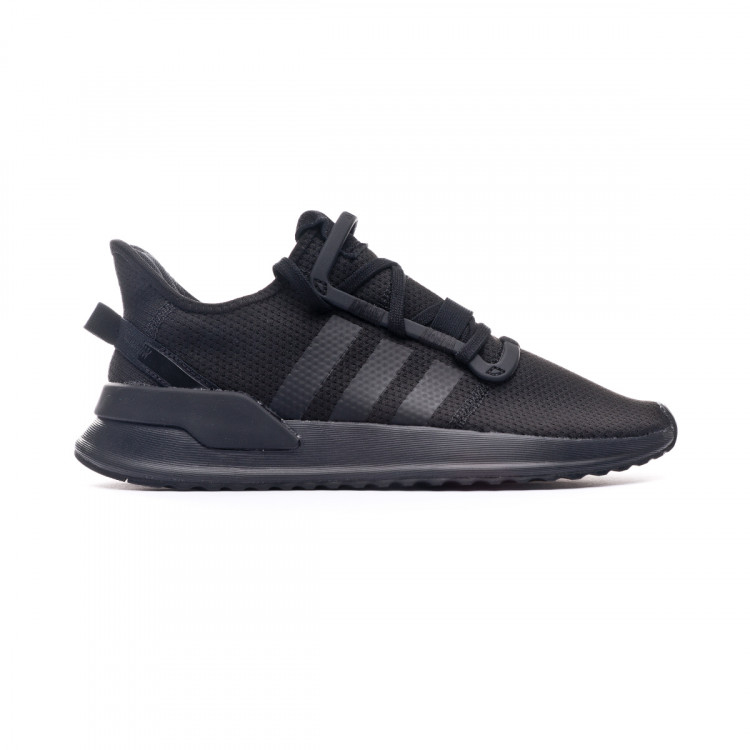 zapatilla-adidas-u-path-run-black-1.jpg