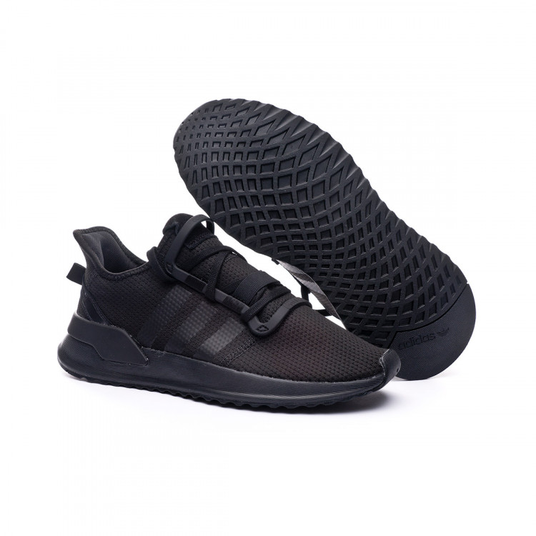 zapatilla-adidas-u-path-run-black-5.jpg
