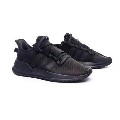 zapatilla-adidas-u-path-run-black-0.jpg