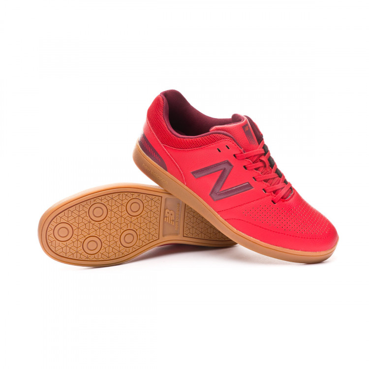 zapatilla-new-balance-audazo-v4-control-in-nino-team-red-0.jpg