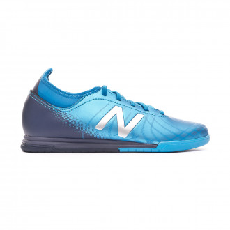 chaussure foot salle new balance