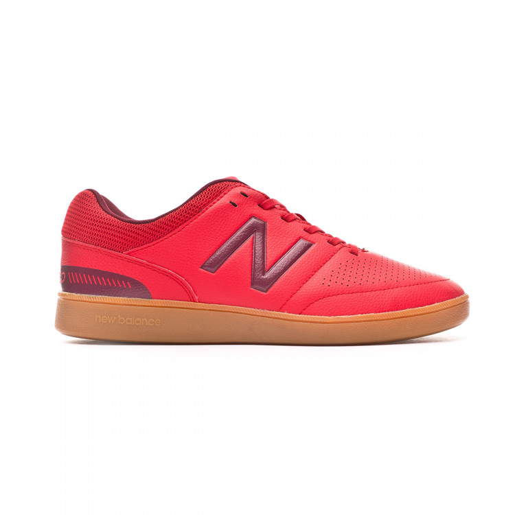 zapatilla-new-balance-audazo-v4-control-in-team-red-1.jpg