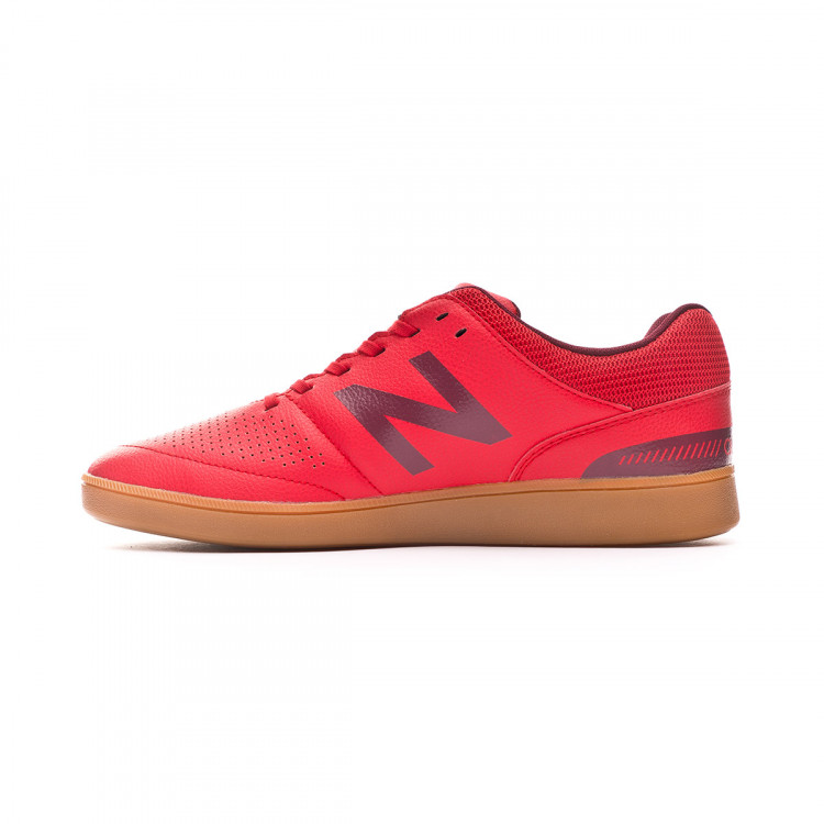 zapatilla-new-balance-audazo-v4-control-in-team-red-2.jpg