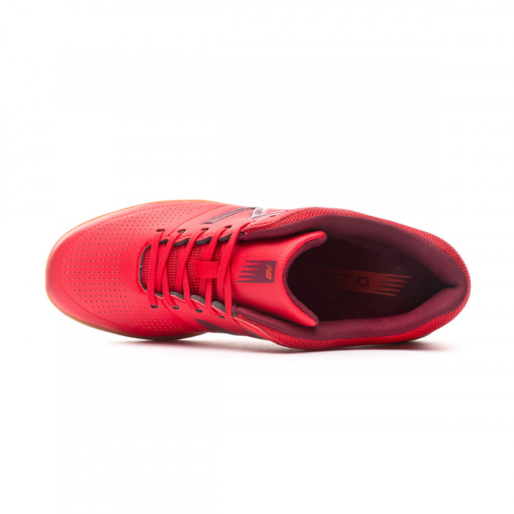 zapatilla-new-balance-audazo-v4-control-in-team-red-4.jpg