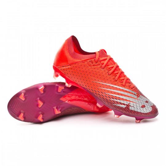 chaussures de foot new balance