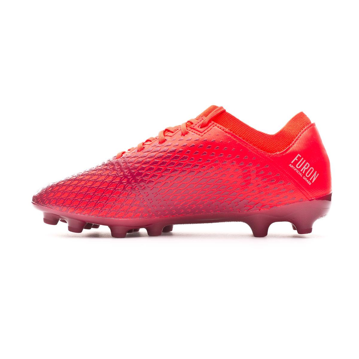 chaussure de football new balance