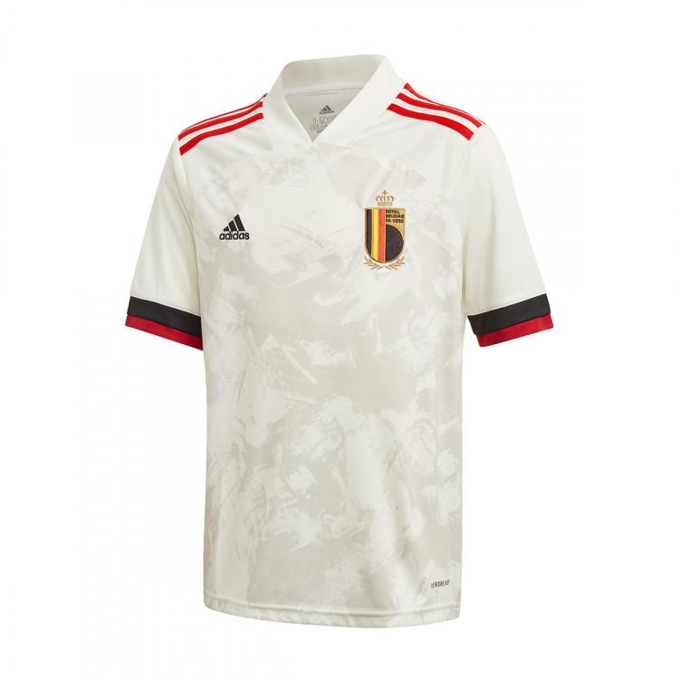 camiseta-adidas-belgica-segunda-equipacion-2020-2021-nino-off-white-0.jpg