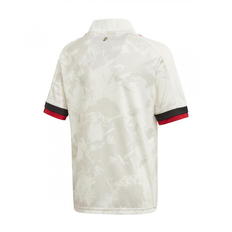 camiseta-adidas-belgica-segunda-equipacion-2020-2021-nino-off-white-1.jpg