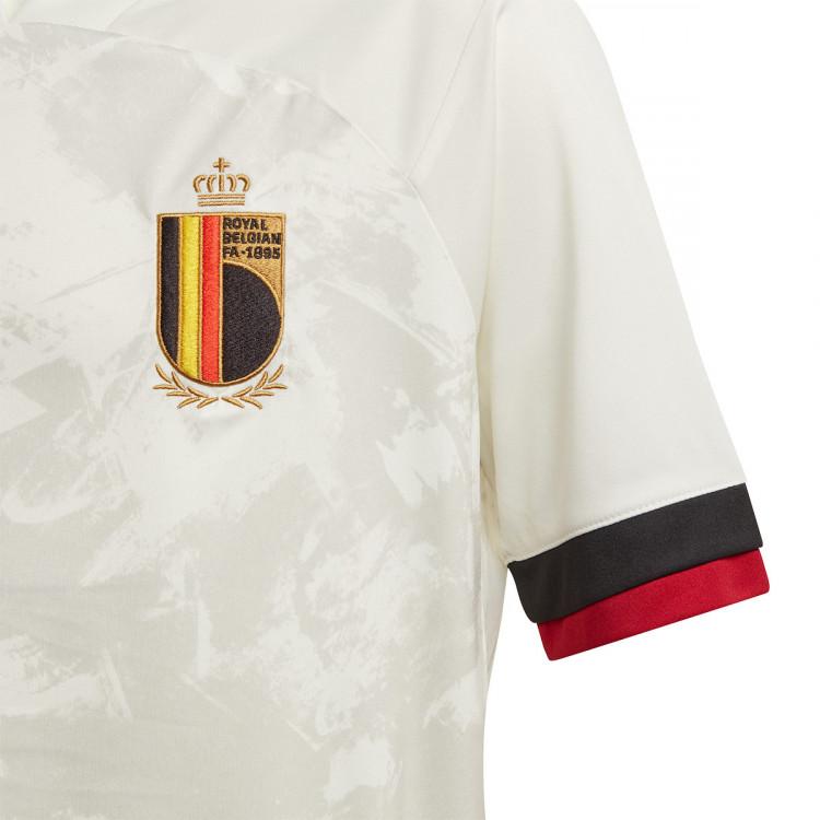 camiseta-adidas-belgica-segunda-equipacion-2020-2021-nino-off-white-2.jpg
