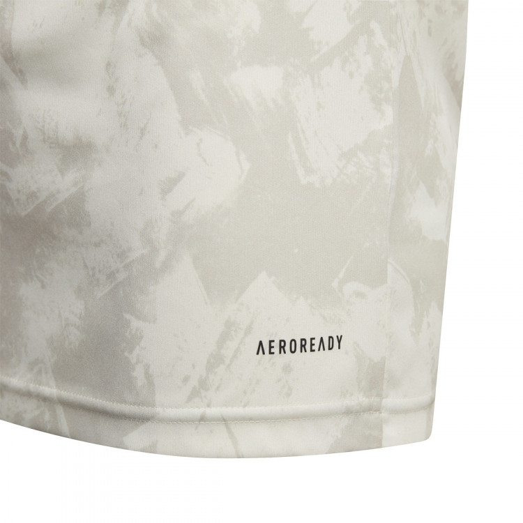 camiseta-adidas-belgica-segunda-equipacion-2020-2021-nino-off-white-4.jpg